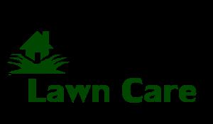 Mattox Lawn Care Logo
