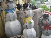 Mattox Services Holiday needs, windchimes, Aberdeen MS, Amory Ms, Okolona Mississippi, Monroe County, Houston, MS, Nettleton