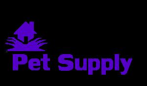 Pet Supplies Logo Mattox